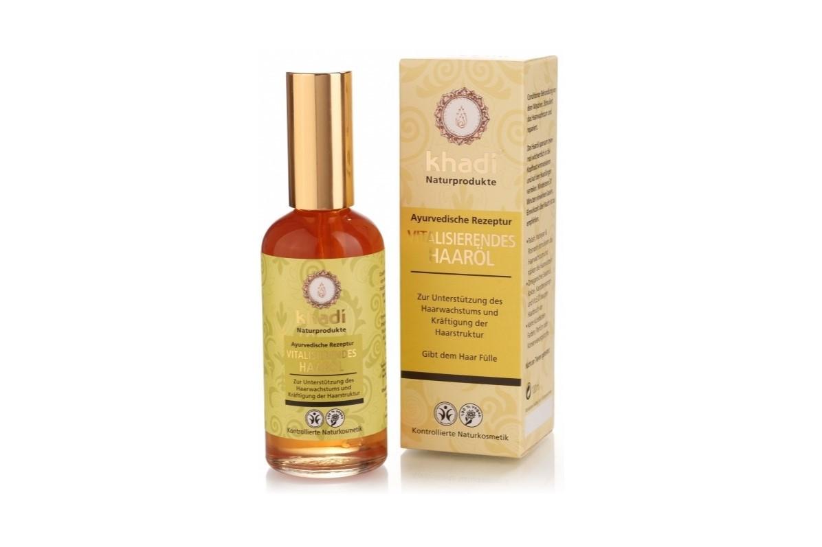 khadi-vitalising-hair-oil
