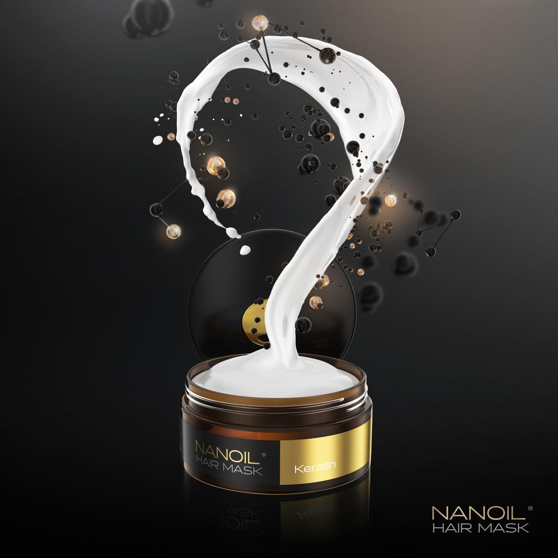 nanoil-keratynowa-maska-do-wlosow